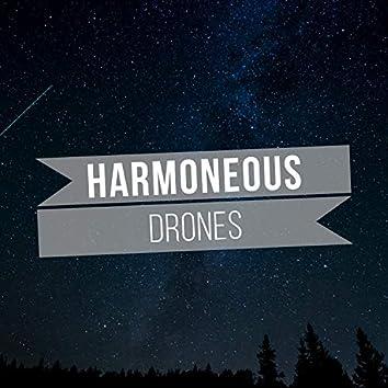 Harmoneous Drones, Vol. 2