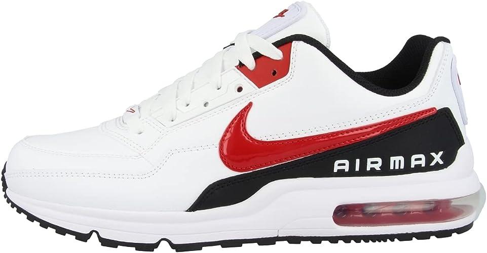 Nike Air Max Ltd 3, Sneaker Uomo