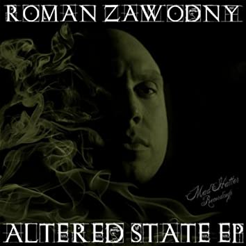 Altered State Ep