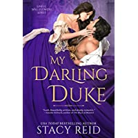 My Darling Duke (The Sinful Wallflowers Book 1) Kindle Edition by Stacy Reid