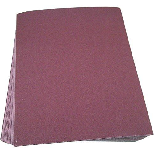 HaWe Tissu ponçage K 180, 65–180