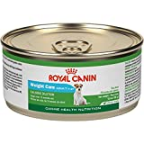 pug food - Royal Canin Canine Health Nutrition Adult Weight Care In Gel Canned Dog Food, 5.8 oz, (Pack of 24)