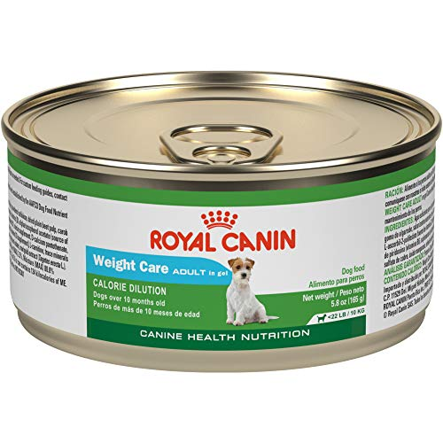 Royal Canin Canine Health Nutrition Adult Weight...