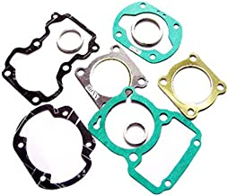 Athena P400485600225 Top End Gasket Kit