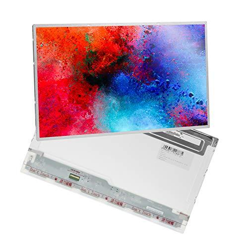 Schermo per Acer Aspire E5-771G - 17.3' 1920x1080 30pin Matte LED Screen Display