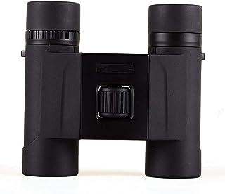 Compact Binoculars for Bird WatchingHD Low Light Level Night Vision Portable Compact Telescope Professional Bird Watching ...