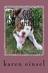 The Good Dr. Grant Kindle Edition