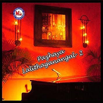 Pazhaya Lalithaganangal, Vol. 2