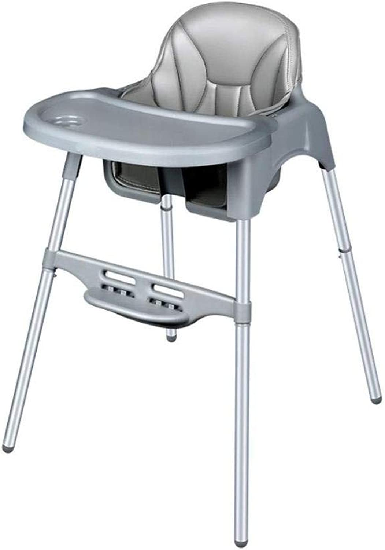 GP Kinder Tragbarer Klappstuhl Kinderstuhl Esszimmerstuhl Kinderstuhl Esstisch und Stühle