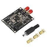 【2021年の新年のプロモーション】開発ボード、ADF5355フェーズロックループRF出力54M-13.6Gワイヤレスインフラストラクチャ用開発ボードVCO W-CDMA WiMAX GSM PCS DCS DECT