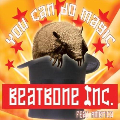 Beatbone incorporated vs. America