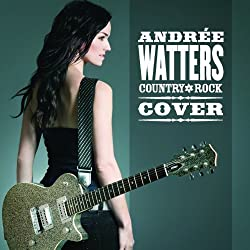 Country Rock Cover by Andree Watters