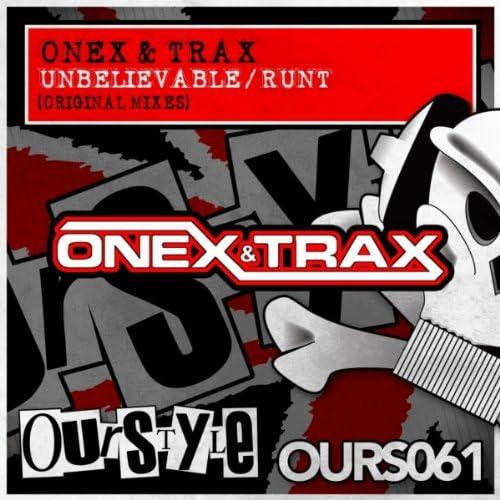 Onex & Trax