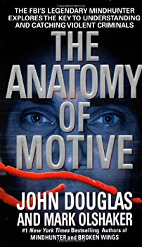 Best the anatomy of motive Reviews