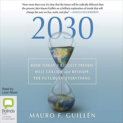 2030 cover art
