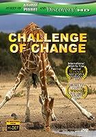 Equator: Challenge of Change [DVD] [Import]
