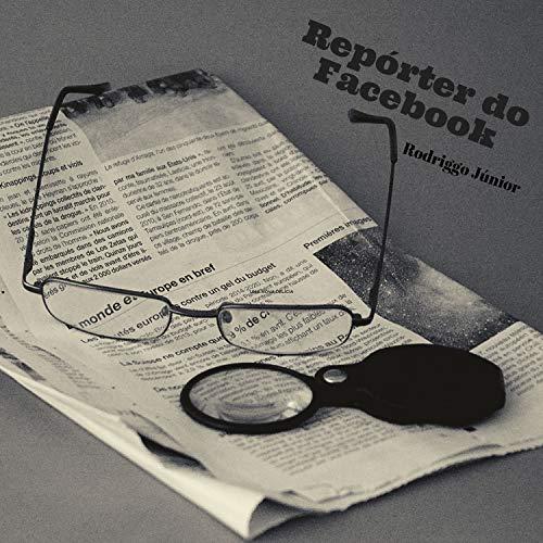 Repórter do Facebook