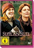 Seite an Seite [Alemania] [DVD]
