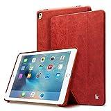iPad Pro 9.7インチケース JS-PRO-11A。 9.7 Inch JS-PRO-11A30
