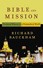 the mission bible
