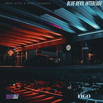 Blue Devil Interlude