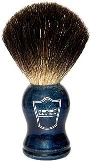 Best mens shaving soap and brush Reviews