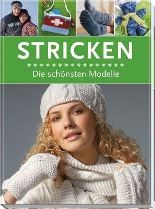 Stricken - Die schönsten Modelle