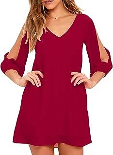 cut loose clothing velvet