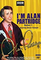 I'm Alan Partridge: Series 1 [DVD] [Import]