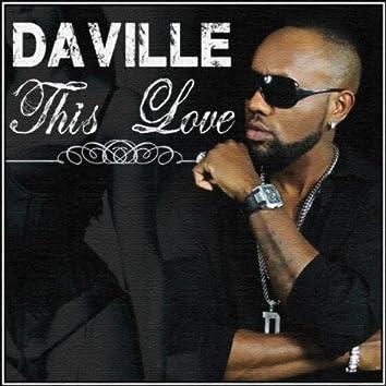 This Love - Single