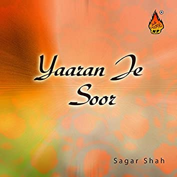 Yaaran Je Soor