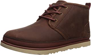 UGG Neumel Weather, Bottine Chukka Homme