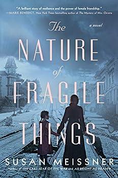 Best fragile things Reviews