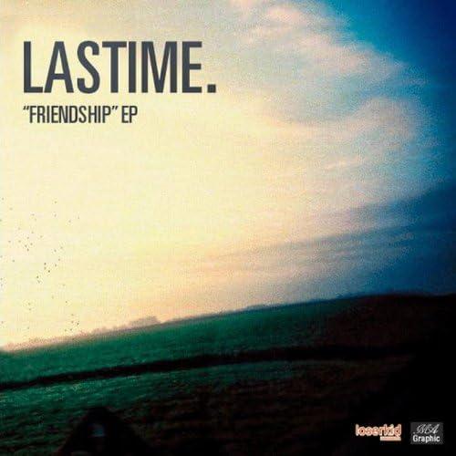Lastime
