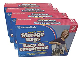 Best essentials storage bags Reviews