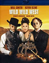 Best tom and jerry wild west Reviews