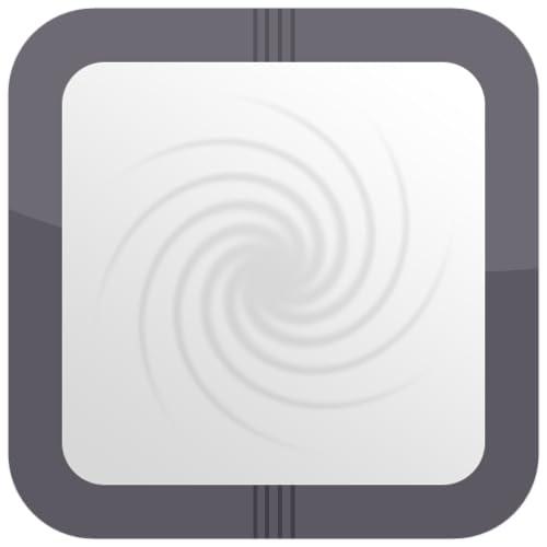 Spiegel (Mirror App)