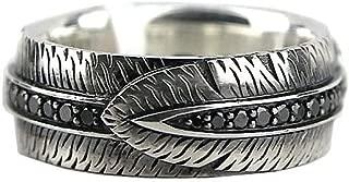 Best david yurman feather ring Reviews