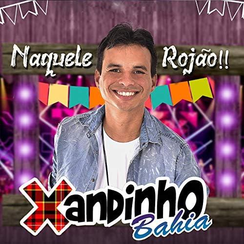 Xandinho Bahia