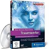 Traumwerke-DVD