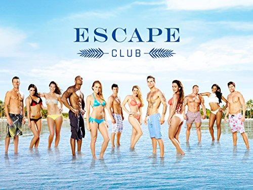 Escape Club Season 1