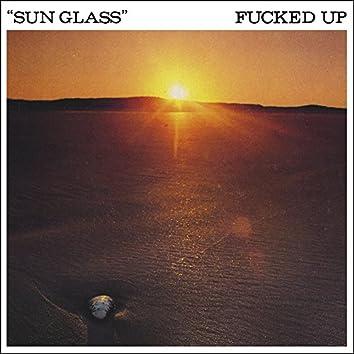 Sun Glass / B.O.K.