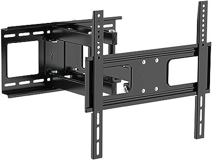 TV Wandhalterung für Sony Bravia KDL-32EX705 Halterung Schwenkbar