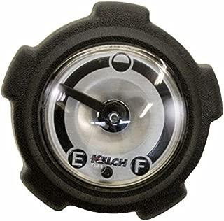 KELCH Gas Cap With Gauge for Snowmobile SKI-DOO MXZ 600 1999-2003