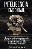 Libros de Psicologia Emocional