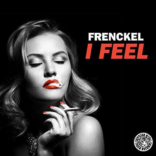 Frenckel