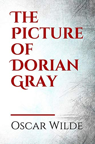 The Picture of Dorian Gray: a Gothic and philosophical novel by Oscar Wilde, first published complete in the July 1890 issue of Lippincott's Monthly ... editor deleted roughly five hundred words.