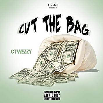 Cut The Bag