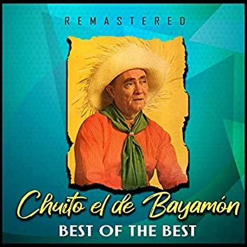 Best of the Best (Remastered)