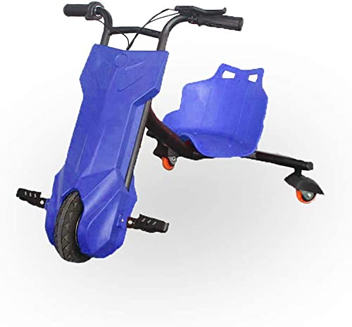 compras en linea BEEPER RDT100-B - Kart eléctrico Infantil (100 W, 12 12 12 V, 6, 5 Ah)  ventas en linea